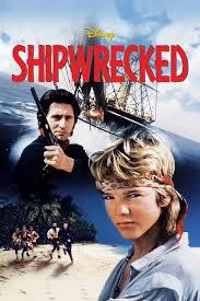 film disney jump in jumping ship disney movies
