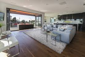 services vancouver home staging and decorating in coquitlam