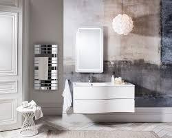 fitted bathroom ideas bathroom bathroom cabinet ideas luxury bathroom furniture