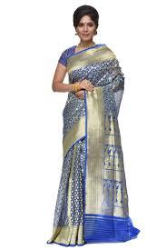 dhakai jamdani saree benarasi dhakai jamdani chiffon silk sarees online by ammk