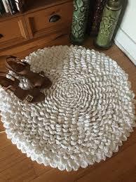 217 best rugs images on pinterest crochet rugs knitting and rag