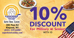 discount cuisine bowl cuisine deals and coupons