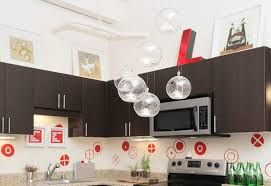 kitchen cabinet top ideas how to decorate above kitchen cabinets ideas for