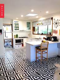 Updating Kitchen by Best 25 Before After Kitchen Ideas On Pinterest Before After