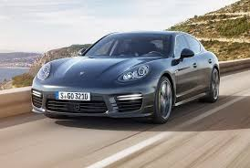 porsche 989 porsche panamera turbo s laptimes specs performance data