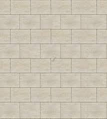 cladding stone exterior walls textures seamless wall travertine