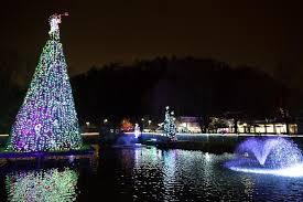 dollywood christmas lights 2017 dollywood christmas lights smokymountains com