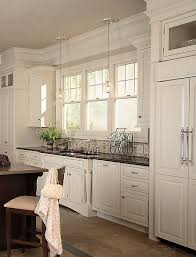 wood mode cabinets reviews kitchen cabinet guide pros and cons of local custom cabinets vs
