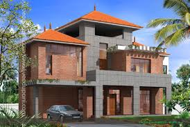 inspiring bungalow designs 3000 sq ft photo house plans 71805