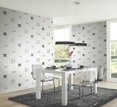 papier peint cuisine chantemur tapisserie chantemur cool tapisserie chambre coucher adulte