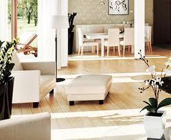living room ideas u2013 just another wordpress site