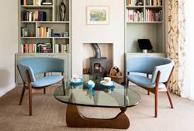 1950s interior design 1950s interior design trends living room house design