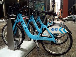 Divvy Bike Map Divvy Expansion To Bring 75 New Stations And Nearly 1 000 Bikes To