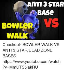Anti Steelers Memes - nti 3 star base bowler wal checkout bowler walk vs anti 3 stardead