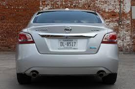 nissan altima 2013 silver 2013 nissan altima 10 widescreen car wallpaper