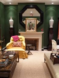 la home decor new oscar de la renta furniture home decor color trends amazing