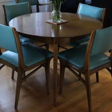 Dining Room Tables Seattle Len U0027s Upholstery 18 Reviews Furniture Reupholstery 2207 19th