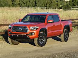 toyota tacoma snaps with caps the 2017 toyota tacoma trd off road is a purpose