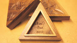 Engraved Wooden Gifts Engraving Service For Personalised Gifts Trophies And Keepsakes