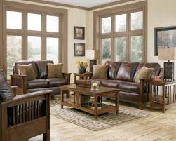 Dining Room Flooring Ideas Awesome 40 Living Room Ideas Dark Hardwood Floors Design