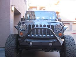 jeep kc lights jeep headlights better automotive lighting blog