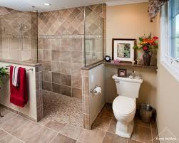 Small Bathroom Ideas With Walk In Shower Bathrooms Showers Designs Of Goodly Unique Modern Bathroom Shower