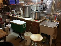 brewing u2013 running on beer
