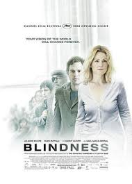 What Is Blind Sight Blindness Film Wikipedia