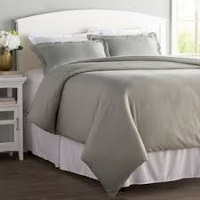 Duvet Cove Duvet Cover Sets U0026 Bed Covers You U0027ll Love Wayfair