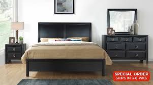 bedroom black bedroom dresser furniture set with mirror terrific black dresser with mirror bedroom sets lucas black bed dresser mirror