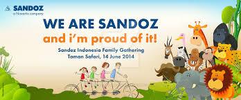 sandoz family gathering backdrop by bonniesatryaanggara on deviantart
