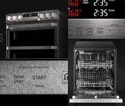 top ten kitchen appliances small appliances for tiny houses kitchen electrical appliances