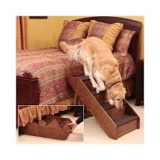 Dog Steps For High Beds 17 Best Dog Ramps Images On Pinterest Dog Ramp Deck Design And
