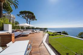 penthouse immobilier de luxe u2013 côte d u0027azur sotheby u0027s