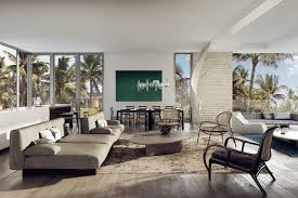 armani home interiors miami u0027s latest newcomers wealthy turkish home buyers wsj