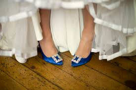 Wedding Shoes Blue Chl Step Into Wedded Bliss U2013 How To Choose Your Wedding Shoes