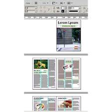 publication layout design inspiration great free magazine layout templates use as is or get inspiration