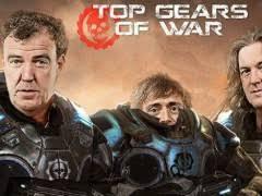 Top Gear Memes - top gear meme weknowmemes