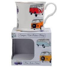 Sarah J Home Decor Horses Fine Bone China Palace Mug Tea Cup From Sarah J Home Decor