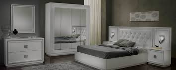 chambre complete adulte conforama meilleur chambre a coucher adulte complete chez conforama de la