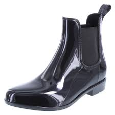womens boots at payless rugged outback s myst chelsea boot payless
