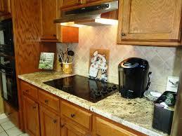 Kitchen Knob Ideas Kitchen Handles And Knobs Modern Kitchen Knobs Ideas U2013 Three