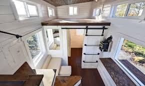 tiny house company tiny house town mint tiny house company custom home