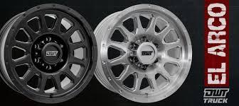 chevy jeep 2017 new line of truck wheels for your truck suv or jeep u2026 u2013 dwt racing