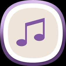 ringtones for android ringtones for viber for android