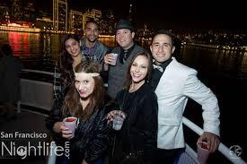 nye cruise chicago speakeasy new years cruise 2018 fume blanc commodore san