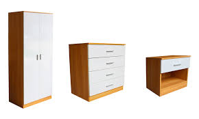 Oak Effect Bedroom Furniture Sets Neo Deals For Great Kitchen Household Bedroom Technology