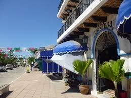 hotel casa vieja puerto escondido mexico booking com