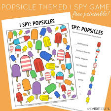 coloring page graceful printable fun games spy for kids i