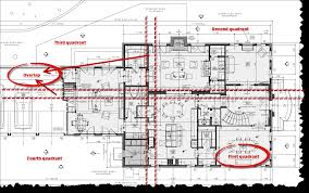 adobe floor plans how to insert a high quality pdf into visio d tools newsblog